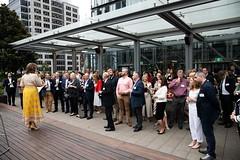 TTF XMAS 2019-104 (TTF Australia) Tags: corporate corporatephotography ehler eventphotography headshots photography scott scottehler