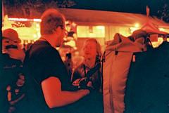 OM074.09 (louis.r.zurn) Tags: 35mmfilm 35mm expiredfilm film filmphotography ishootfilm olympus35mm olympus om2n om2 50mmf14 zuiko50mmf14 zuiko svema redscale stemmaredscale25 fpp filmphotographyproject nocrop minnesota minnesotaphotographers minnesotastatefair stpaulminnesota stpaulmn minneapoliscamerameetup