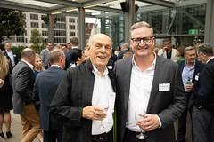 TTF XMAS 2019-85 (TTF Australia) Tags: corporate corporatephotography ehler eventphotography headshots photography scott scottehler