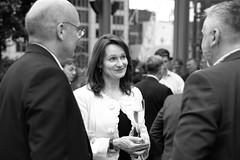 TTF XMAS 2019-66 (TTF Australia) Tags: corporate corporatephotography ehler eventphotography headshots photography scott scottehler