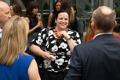TTF XMAS 2019-58 (TTF Australia) Tags: corporate corporatephotography ehler eventphotography headshots photography scott scottehler
