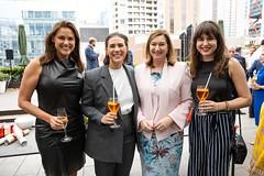 TTF XMAS 2019-34 (TTF Australia) Tags: corporate corporatephotography ehler eventphotography headshots photography scott scottehler