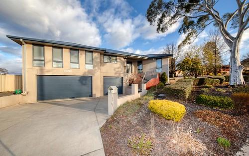 3 Murphy Street, Pearce ACT 2607