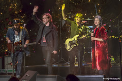 Sloan (PureGrainAudio) Tags: andykim christmasconcert queenelizabeththeatre toronto december 2019 lorrainesegato kevindrew brokensocialscene ronsexsmith bifnaked photos showreview photography charity rock alternative acoustic andrewhartl