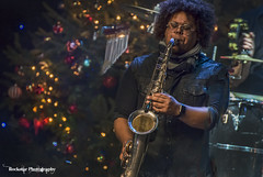 Jake Clemons (PureGrainAudio) Tags: christmasconcert andykim toronto queenelizabeththeatre andrewhartl december brokensocialscene ronsexsmith 2019 kevindrew lorrainesegato charity rock photography photos acoustic alternative bifnaked showreview