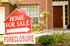 Get affordable Pre Foreclosure Properties (kennedyhomesales) Tags: home preforeclosureproperties preforeclosuresale pre foreclosure processpre houses realstate
