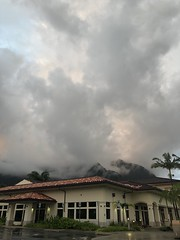 Windward community college 2019 (HiZmiester) Tags: kaneohe oahu hawaii windwardcommunitycollege