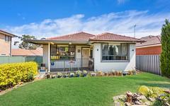 13 Beaconsfield Street, Revesby NSW