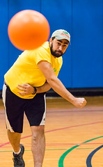 Stamford Late Fall Dodgeball 2019 Week 3-6.jpg (bigleaguesports) Tags: 2019 december athlete athletic ball compete competition dodge dodgeball fall game indoor latefall sport sports stamford