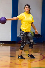 Stamford Late Fall Dodgeball 2019 Week 3-7.jpg (bigleaguesports) Tags: 2019 december athlete athletic ball compete competition dodge dodgeball fall game indoor latefall sport sports stamford