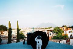 R1-01137-003A (arivallejo1) Tags: film fujifilm fuji disposable portra400