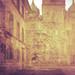 Ghost of the Town Hall (Bephep2010) Tags: 2019 doppelbelichtung geist gesicht herbst lomography lomographyredscalexr50200120 nettarastigmat163f105cm photoexif rathaus relief schweiz solothurn switzerland zeissikonnettar5152 zeissikonnettar5152200lomographyredscalexr502001 autumn doubleexposure face fall ghost redscale relievo townhall kantonsolothurn zeissikonnettar5152200lomographyredscalexr50200120lenstagger