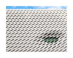 The Broad Museum (lamluxe) Tags: fuji gfx fujigfx50r fujigfx gfx50r broadmuseum dtla downtownlosangeles architecture modernarchitecture contemporary architecturephotography design midcenturymodern midcentury