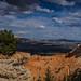Bryce Canyon NP - Bryce Point (Darek3010) Tags: