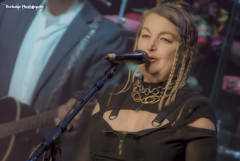 Jane Siberry (PureGrainAudio) Tags: andykim christmasconcert queenelizabeththeatre toronto december 2019 lorrainesegato kevindrew brokensocialscene ronsexsmith bifnaked photos showreview photography charity rock alternative acoustic andrewhartl