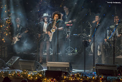 Andy Kim Christmas Concert (PureGrainAudio) Tags: christmasconcert andykim toronto queenelizabeththeatre andrewhartl december brokensocialscene ronsexsmith 2019 kevindrew lorrainesegato charity rock photography photos acoustic alternative bifnaked showreview
