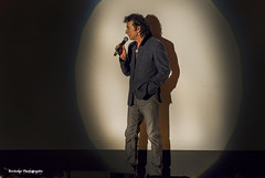 Andy Kim Christmas Concert (PureGrainAudio) Tags: toronto queenelizabeththeatre andrewhartl december brokensocialscene ronsexsmith christmasconcert 2019 kevindrew andykim lorrainesegato charity rock photography photos acoustic alternative bifnaked showreview