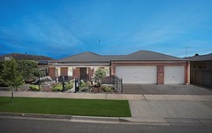 20 St Cuthberts Court, Marshall VIC