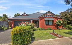 29 Marvins Place, Marshall VIC
