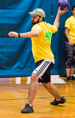 Stamford Late Fall Dodgeball 2019 Week 3-5.jpg (bigleaguesports) Tags: 2019 december athlete athletic ball compete competition dodge dodgeball fall game indoor latefall sport sports stamford