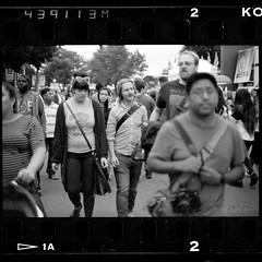 OM073.03 (louis.r.zurn) Tags: 35mmfilm 35mm expiredfilm film filmphotography ishootfilm olympus35mm olympus om2n om2 50mmf14 zuiko50mmf14 zuiko kodak kodakfilm kodakprofessional kodaktrix400 sprocketholes nocrop homedeveloping hc110 minnesota minnesotaphotographers minnesotastatefair stpaulminnesota stpaulmn minneapoliscamerameetup