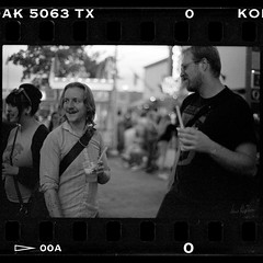 OM073.01 (louis.r.zurn) Tags: 35mmfilm 35mm expiredfilm film filmphotography ishootfilm olympus35mm olympus om2n om2 50mmf14 zuiko50mmf14 zuiko kodak kodakfilm kodakprofessional kodaktrix400 sprocketholes nocrop homedeveloping hc110 minnesota minnesotaphotographers minnesotastatefair stpaulminnesota stpaulmn minneapoliscamerameetup