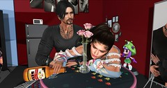 i'm drunk baby (smexyid) Tags: firestorm secondlife