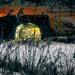 Untitled (Staropramen1969) Tags: abandoned tunnel dubna winter snow light занедбаний тунель дубна зима сніг світло abandonné hiver neige lumière verlassen schnee licht abandonado túnel invierno nieve luz