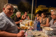 Cyprus_20191009_1304-GG WM (gg2cool) Tags: georgiou gg2cool cyprus limassol food family canon mkiii dlens 24105mm travel holiday kolossi castle