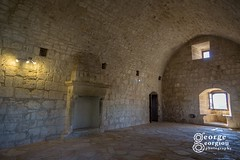 Cyprus_20191009_1289-GG WM (gg2cool) Tags: georgiou gg2cool cyprus limassol food family canon mkiii dlens 24105mm travel holiday kolossi castle