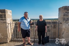Cyprus_20191009_1286-GG WM (gg2cool) Tags: georgiou gg2cool cyprus limassol food family canon mkiii dlens 24105mm travel holiday kolossi castle