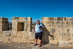 Cyprus_20191009_1284-GG WM (gg2cool) Tags: georgiou gg2cool cyprus limassol food family canon mkiii dlens 24105mm travel holiday kolossi castle