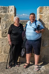 Cyprus_20191009_1283-GG WM (gg2cool) Tags: georgiou gg2cool cyprus limassol food family canon mkiii dlens 24105mm travel holiday kolossi castle