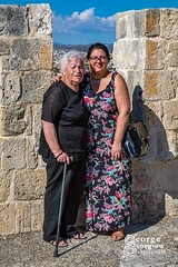 Cyprus_20191009_1281-GG WM (gg2cool) Tags: georgiou gg2cool cyprus limassol food family canon mkiii dlens 24105mm travel holiday kolossi castle