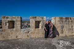 Cyprus_20191009_1280-GG WM (gg2cool) Tags: georgiou gg2cool cyprus limassol food family canon mkiii dlens 24105mm travel holiday kolossi castle