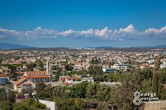 Cyprus_20191009_1275-GG WM (gg2cool) Tags: georgiou gg2cool cyprus limassol food family canon mkiii dlens 24105mm travel holiday kolossi castle