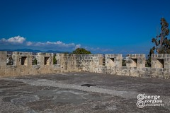 Cyprus_20191009_1270-GG WM (gg2cool) Tags: georgiou gg2cool cyprus limassol food family canon mkiii dlens 24105mm travel holiday kolossi castle