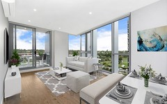507/8 Aviators Way, Penrith NSW