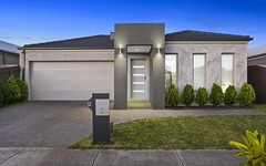 12 Orpington Crescent, Marshall Vic