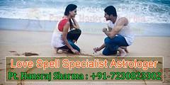 Get Lost Love Back Spell Specialist Astrologer (lovespellspecialistastrologer) Tags: get lost love spell specialist astrologer tantrik mantra