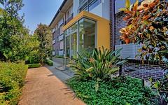 12-16 Terrace Road, Dulwich Hill NSW