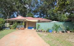 20 McKillop Place, Carlingford NSW