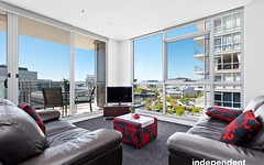 88/2 Edinburgh Avenue, City ACT