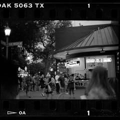 OM073.02 (louis.r.zurn) Tags: 35mmfilm 35mm expiredfilm film filmphotography ishootfilm olympus35mm olympus om2n om2 50mmf14 zuiko50mmf14 zuiko kodak kodakfilm kodakprofessional kodaktrix400 sprocketholes nocrop homedeveloping hc110 minnesota minnesotaphotographers minnesotastatefair stpaulminnesota stpaulmn minneapoliscamerameetup
