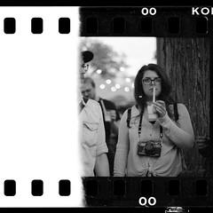 OM073.00 (louis.r.zurn) Tags: 35mmfilm 35mm expiredfilm film filmphotography ishootfilm olympus35mm olympus om2n om2 50mmf14 zuiko50mmf14 zuiko kodak kodakfilm kodakprofessional kodaktrix400 sprocketholes nocrop homedeveloping hc110 minnesota minnesotaphotographers minnesotastatefair stpaulminnesota stpaulmn minneapoliscamerameetup