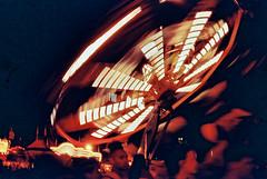 OM074.10 (louis.r.zurn) Tags: 35mmfilm 35mm expiredfilm film filmphotography ishootfilm olympus35mm olympus om2n om2 50mmf14 zuiko50mmf14 zuiko svema redscale stemmaredscale25 fpp filmphotographyproject longexposure nocrop minnesota minnesotaphotographers minnesotastatefair stpaulminnesota stpaulmn minneapoliscamerameetup