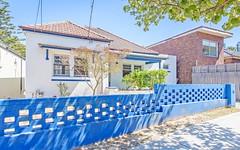 84 Duncan Street, Maroubra NSW