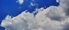 20191212_DP2Q5684g2-21x9-mod (NAMARA EXPRESS) Tags: 21x9 landscape sky cloud blue nature winter daytime fine outdoor color foveonclassicblue toyonaka osaka japan spp spp661 foveon x3 sigma dp2 quattro namaraexp