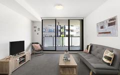 46/45 Bonar Street, Arncliffe NSW