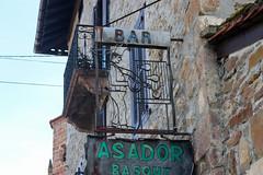 Pasqua_20194001 (Joanbrebo) Tags: etxalar navarra españa canoneos80d eosd autofocus signs letrero